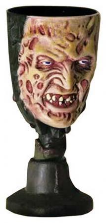 Kelch - Freddy Krueger