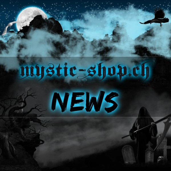 mystic-shop-news