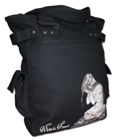Shopping Bag Ilantos