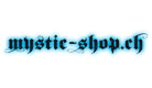 Mystic-Shop.ch