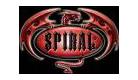 Spiral Gothic & Fantasy Shirts