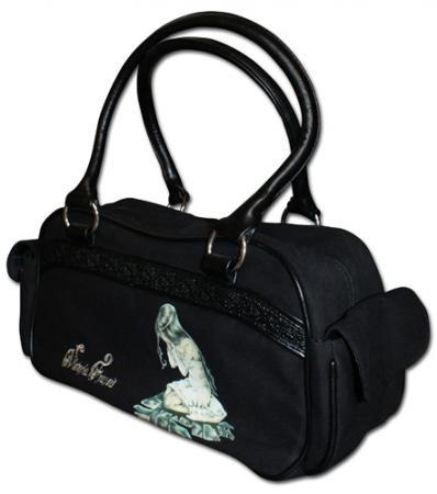 Freetime Bag Ilantos en la celda