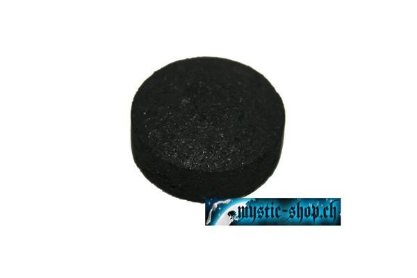 Holzkohle-Tabletten ø 33mm